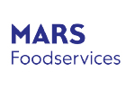 MARS Foodservices